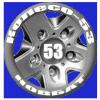 Интернет Магазин «Колесо-53»