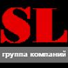 Группа компаний SL