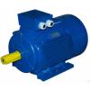 Асинхронный двигатель 5АИ 112 МВ6 4/1000 IM 1081