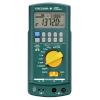 Калибратор термопар CA320