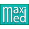 Максимед