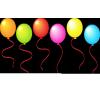 Topshar - воздушные шарики с доставкой