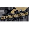 Автосервис Демидовский