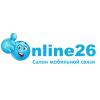 Онлайн26.рф