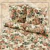 Комплект постельного белья КПБ Гобелен