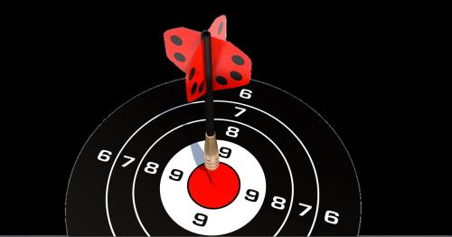 darts-2349375_1280