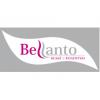 """Магазин белья и купальников """"BelCanto"""""""