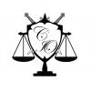 Свой Юрист