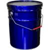 Масляная краска МА-15 (серая) 25 кг