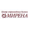 МИРЕНА Центр сопровождения бизнеса