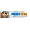 Интернет-магазин MyPOWER.club спортивное питание Ижевск