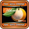 """""""White ORANGE"""""""