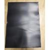 Пластина GRIP 1,8 мм