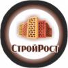 """ООО ТД """"СтройРост"""""""
