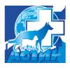 Ветеринарная Клиника Астин