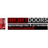 Визит Doors - производство и установка стальных дверей