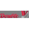 Продюсерский центр Double V