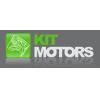 Кит-Моторс