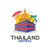 ThailandRenters.com