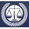Юридическая Компания Центрального Федерального Округа