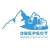"""ООО """"Эверест"""