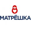 """Портал онлайн-бронирования отелей """"Матрёшка"""""""
