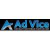 Консалтинговая компания Ad Vice