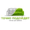 Интернет-магазин IVANOVOTEKS
