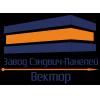 """ООО ЗСП """"Вектор"""""""