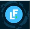 LogfortPlus