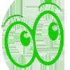 ООскидка-Вывоз мусора
