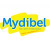 Mydibel Россия