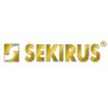 SEKIRUS - лазерные станки