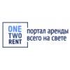 OneTwoRent