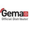Gema-Service