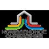 """ООО """"КС"""" Поставка теплообменного оборудования и запчастей в Северодвинск"""