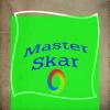 Интернет магазин Master Skar