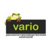 Варио — рекламно-производственная компания