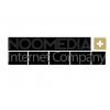 NOOMEDIA Internet Company