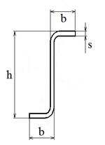 Z-образный 1