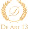 Отель Де Арт 13