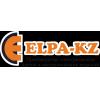 ELPA.KZ