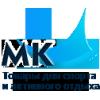 Торговый дом-МК
