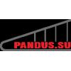 ООО Пандус