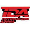 Интернет-магазин продуктов питания Online-alina.ru