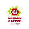 Марьин остров (ООО «Алтай-премиум»)