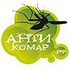 Mosquito Magnet Санкт-Петербург