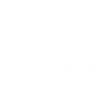 «Бизнес-бюро Ассоциации переводчиков»