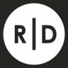 Студия дизайна интерьера Replacedesign