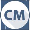 cheapmedia.ru - платформа, объединяющая рекламу в разных медиа